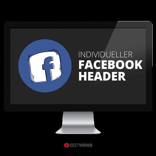 Social Media Werbeagentur Facebook Titelbild Headerk aufen