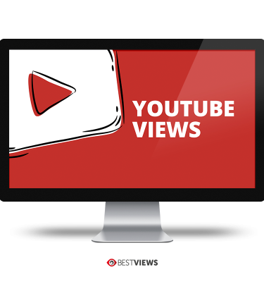 Youtube-Views-kaufen