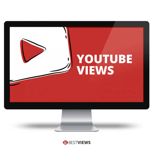 Youtube-Views-kaufen