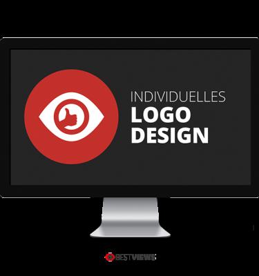 Logo Design kaufen